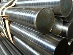 Круг стальной калиброванный 85мм