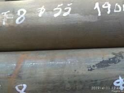 Круг титан 60 мм ВТ-14 - фото 6
