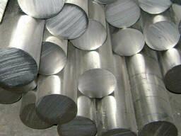 Кругляк алюминиевый в Одессе