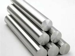 Титан Круг 90 мм - 0, 98м(29, 5кг клейм); 0, 85м(25, 5кг клейм