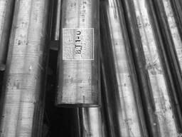 Круг титановый ВТ1-0 от 10-130мм гост цена