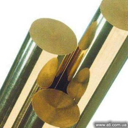 Круги Л-63 ф40мм, мм50, ф60мм