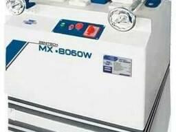 Круглопалочный станок Zenitech MX 8060W