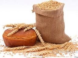 Крупа пшеничная только опт!
