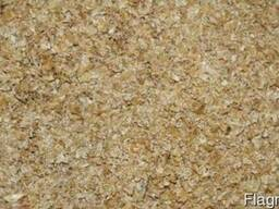 Крупка пшеничная (манка)