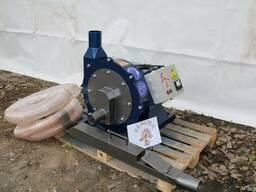 Крупорушка 15 кВт