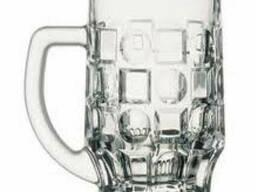 Кружка для пива 500 мл Pasabahce серия Pub 55289