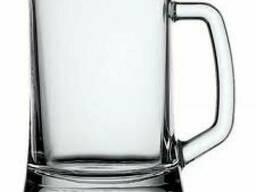 Кружка для пива 670 мл Pasabahce серия Pub 55229