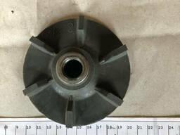 Крыльчатка водяного насоса СМД-72 (24,31)