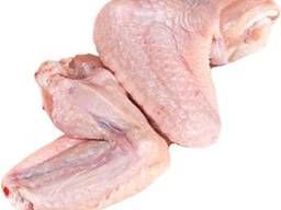 Крыло куриное 2 фаланги
