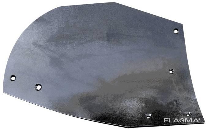 Крыло отвала ПНЛ 01.411 (ПНЛ-8)