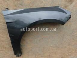 Крыло переднее левое правое FORD FOCUS MK3 III 2011-2014 ГОД