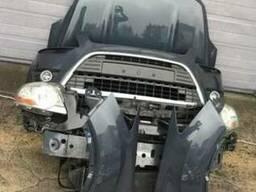 Капот FORD KUGA (Форд куга)