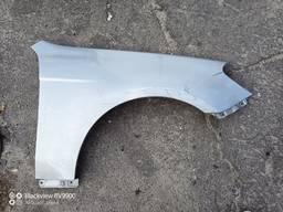 Крыло переднее правое Chevrolet Epica шевролет эпика