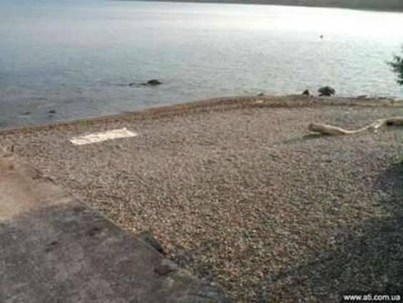 Крым 2019 отдых снять жилье у моря! Сдам, продам частный дом