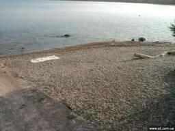 Крым 2018 отдых снять жилье у моря! Сдам, продам частный дом