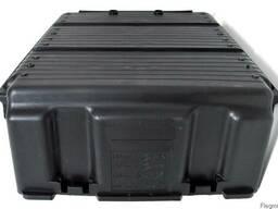 Крышка аккумулятора DAF XF 105/106