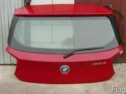 Крышка багажника BMW F20 F21 A61 F11 F30 F31 F34 F07