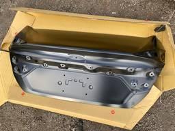 Крышка багажника Honda Civic 4D (FC) 15-