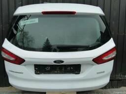 Крышка багажника кляпа фонарь левый правый Ford Форд Fusion