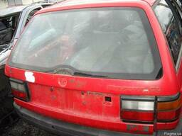 Крышка багажника Volkswagen Passat B3 1988-1993 универсал.