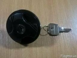 Крышка бака с ключами Iveco Daily / Fiat Ducato / Fiat Doblo
