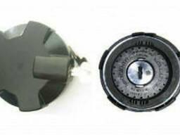Крышка бака с замком G-145-1 (MAN 81122100011 | WSMG1451)