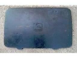 Крышка бака удобрений АА22087 John Deere