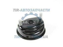 Крышка енергоаккумулятора верхняя к-т Тип 16 D/P. ..