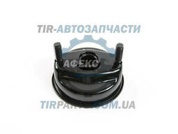 Крышка енергоаккумулятора верхняя Тип 16 D/P (60126CNT)