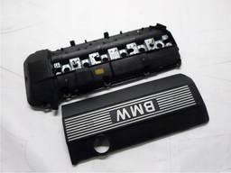 Крышка клапана BMW X5 E53 3.0.