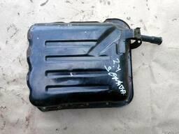 Крышка клапанной коробки 45283-39000 на Hyundai Sonata 06-09