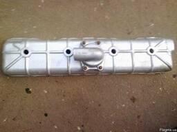 Крышка клапанов СМД-18,22 (17К-0664) колпак