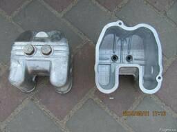 Крышка клапанов Т-40, Т-25, Т-16 (Д-144, Д-21) Д-37