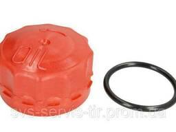 Крышка маслозаливной горловины DAF 1685351, Sampa 050.242