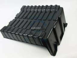 Крышка отсека аккумулятора DAF 95XF (1603386   92414CNT)