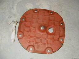 Крышка передачи бортовой 5336-2405055