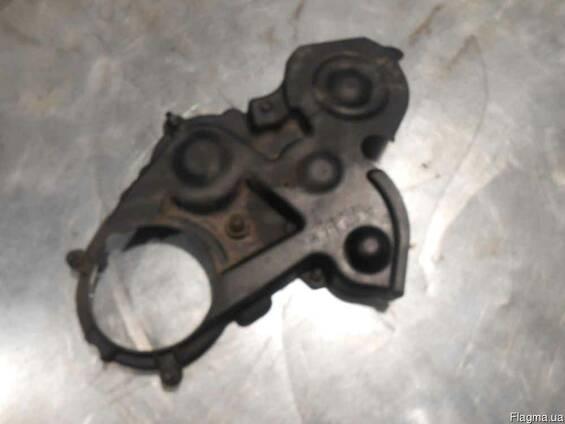 Крышка ремня ГРМ пежо, форд, ситроен 1.4hdi peugeot, ford,