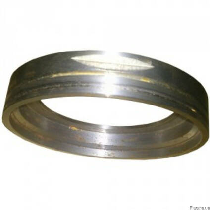 Крышка ролика гранулятора ОГМ