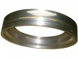 Крышка ролика гранулятора ОГМ - фото 1