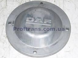 Крышка ступицы DAF XF 105 Даф ХФ 105