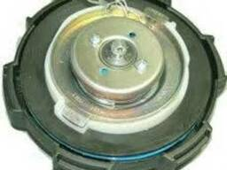 Крышка топливного бака Рено Мидлум с ключом.Новая.5010505905