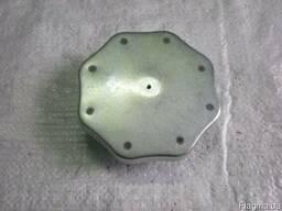 Крышка топливного бака Т-150