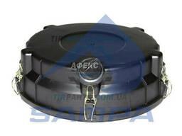 Крышка воздушного фильтра MAN F2000/ E Series/ F90/ SL/. ..