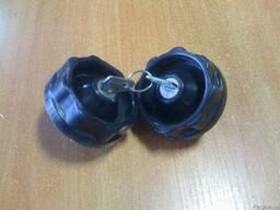 Крышки топливного бака УАЗ 452, 469