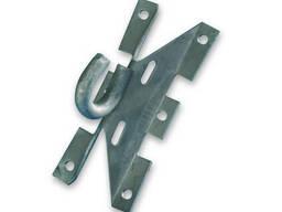 Крюк универсальный SOT 76 Ensto