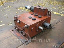 КС 3575А (84.800-06) Автокран КС-3577А