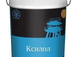 Ксилол нафтовий