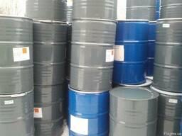 Ксилол нефтяной (ОРТО)