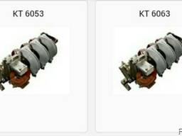 КТ7123, КТ7223, КТ6623, КТ7013, КТ7023, КТ7033, КТ7222, КТ66
